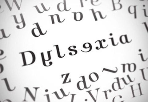 Eye Problems Not Linked To Dyslexia >> New Research Shows No Evidence For Links Between Dyslexia And Vision