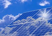 Thumb_solar-blog