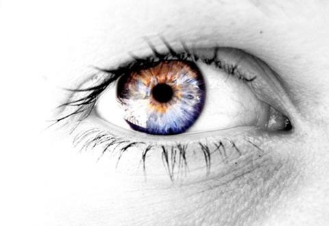 Main_blog-eyeball