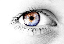 Thumb_blog-eyeball