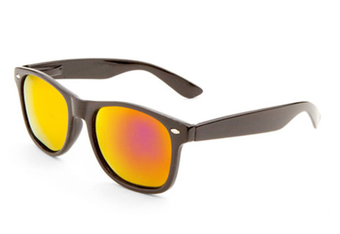 Are your sunglasses up to the job?
