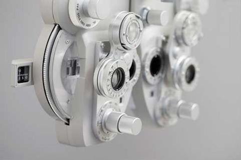 Cataract surgery linked to diabetic retinopathy risk