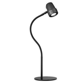 Alex Lightweight Table Light