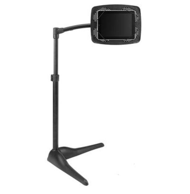 The LEVO G2 Essential Tablet Stand with USB Charging