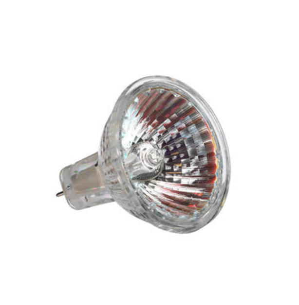 Spare Bulb: Classic Light - Halogen