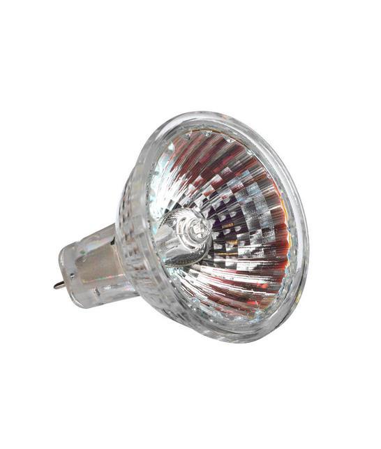 Slider_bulb-002