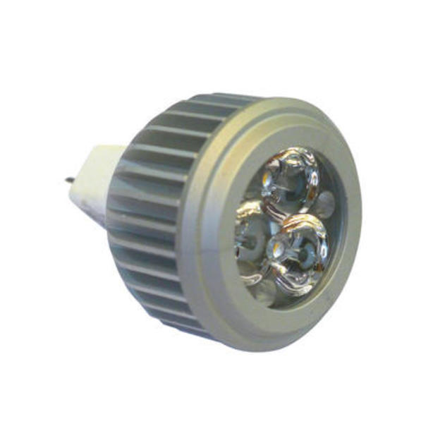 Spare Bulb: Classic Light - LED
