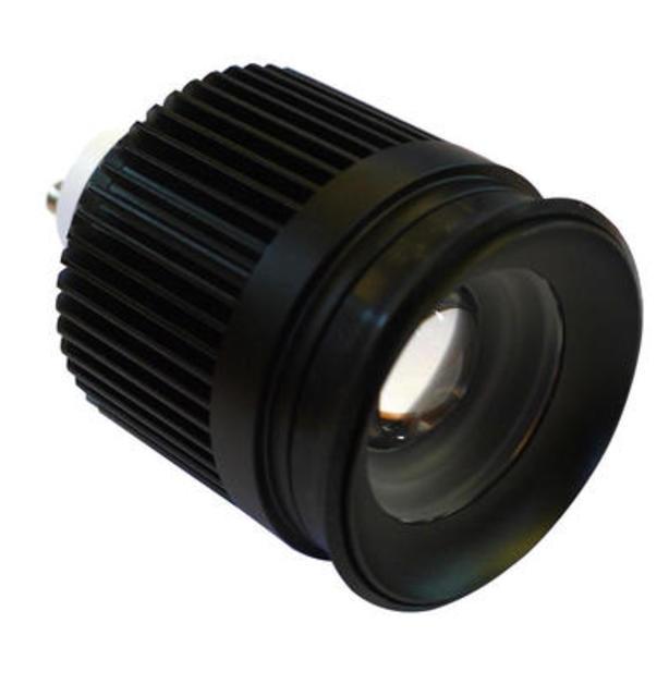 Spare Bulb: Alex Varifocus - LED