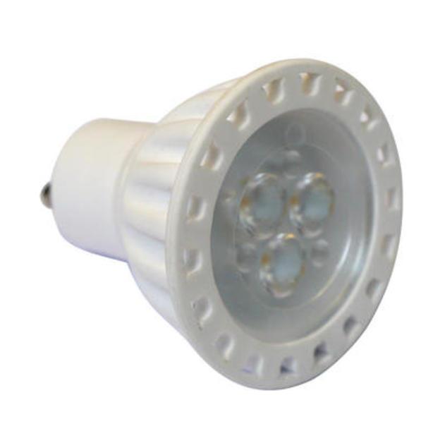 Spare Bulb: Louis Light - LED