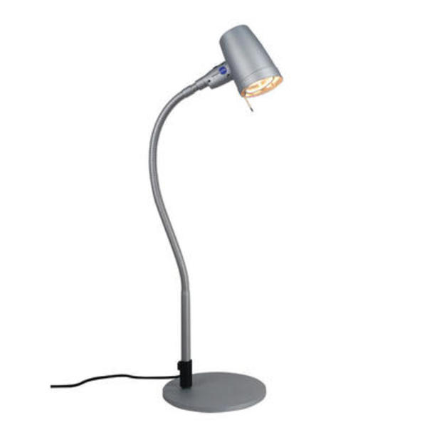 Elliot Table Light
