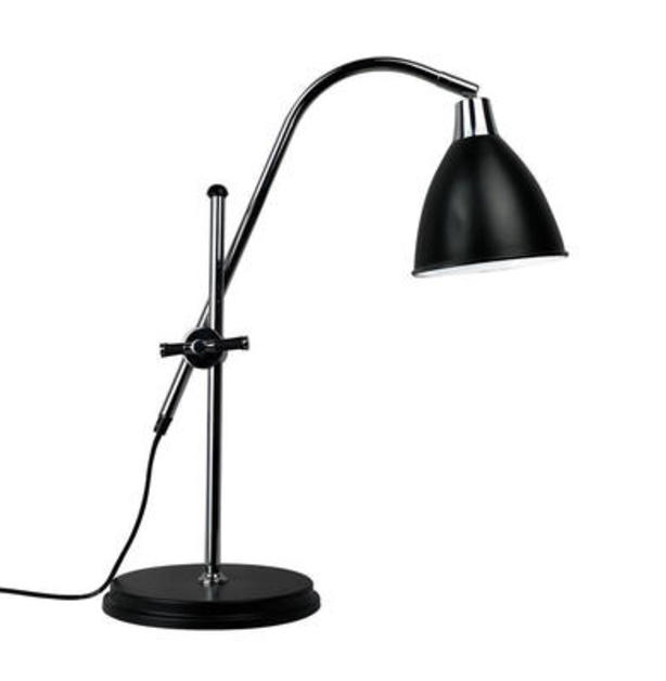 Winston Table Light
