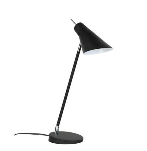 Louis Table Light