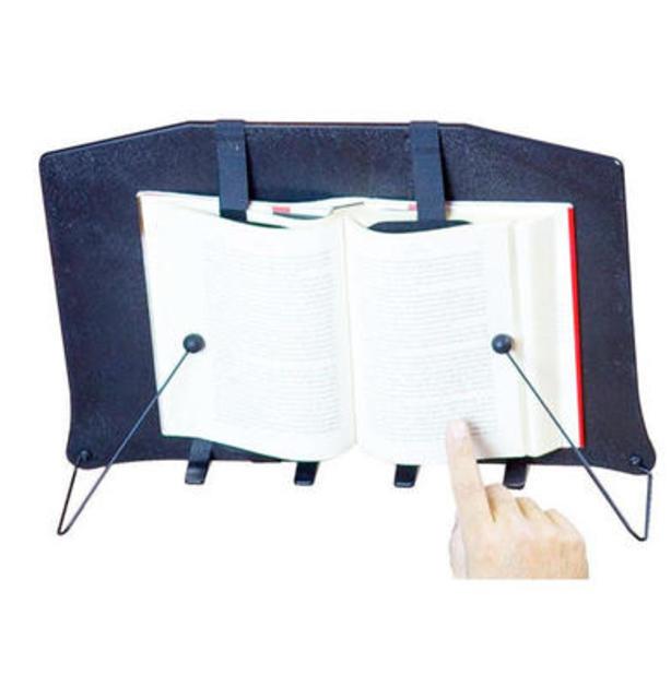 Levo Book Platform