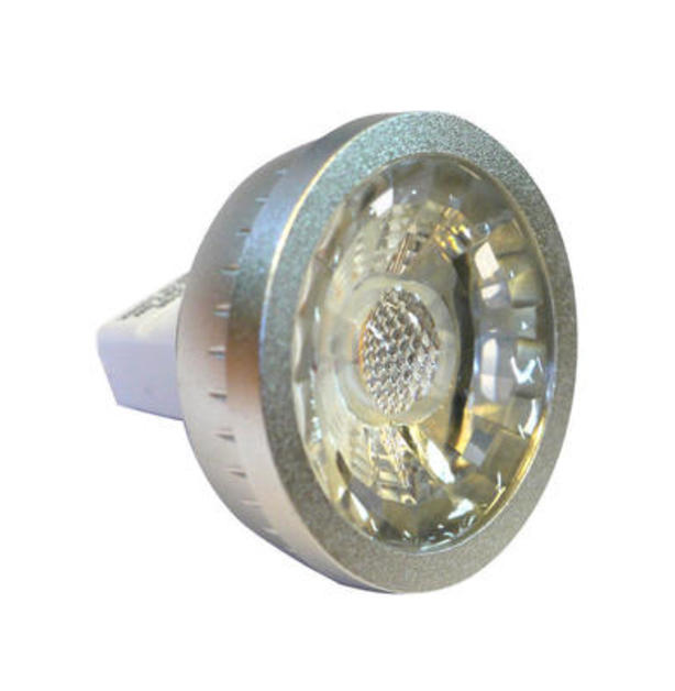 Spare Bulb: Alex Rechargeable – LED