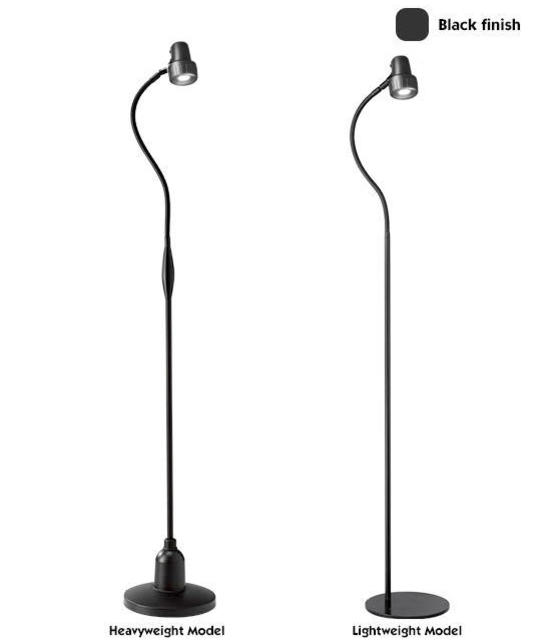 Slider_classic-floor-any
