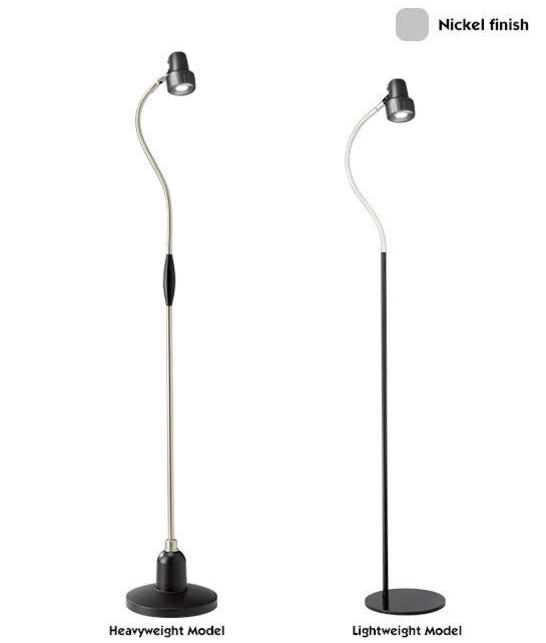 Slider_classic-floor-nickel-any