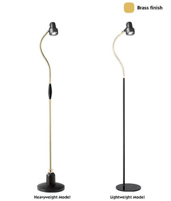 Slider_classic-floor-brass-any
