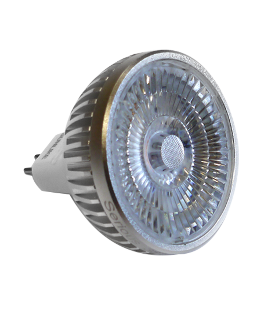 Slider_bulb-001