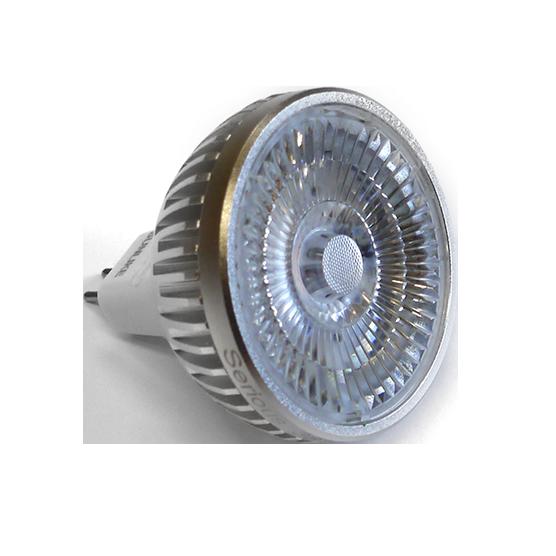 Zoom_bulb-001