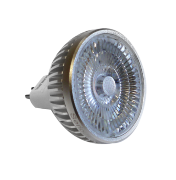 Spare Bulb - Alex LED - Current