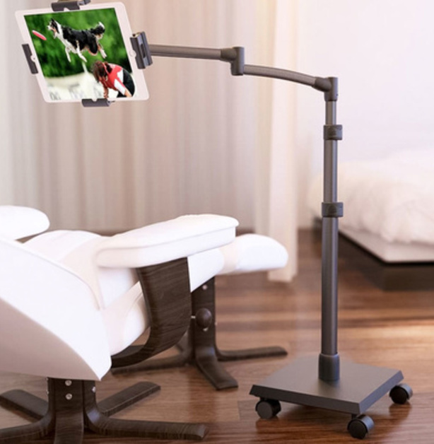 Levo G2 Deluxe Tablet Stand 2019