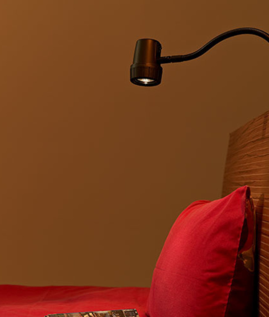 Slider_fit_624x800_cat-wall-002