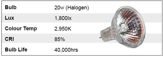 ellioth-bulb-tech.jpg