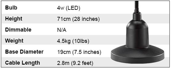 vari-tech-table-hw.jpg