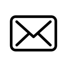 Email hotline@seriousreaders.com