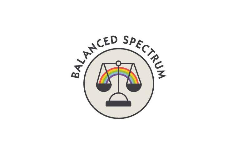 Balanced Spectrum