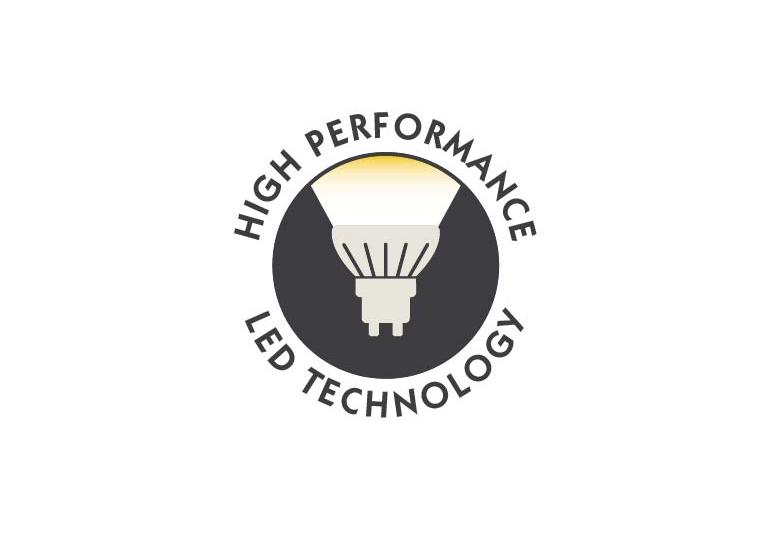 High Performance LED Technology