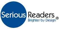 Serious Readers - High Performance Reading Lights