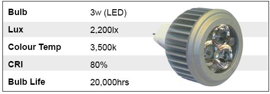 classicl-bulb-tech.jpg