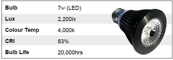 winstonl-bulb-tech.jpg