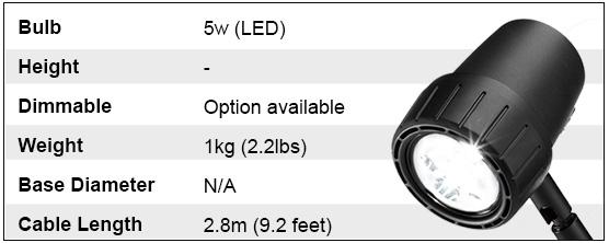 alexc-tech-details.jpg