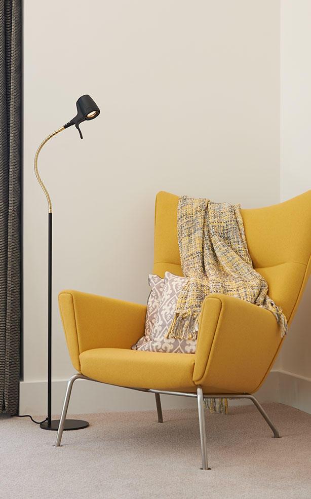 Hd-chair