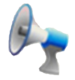 Home_promo_tile_megaphone