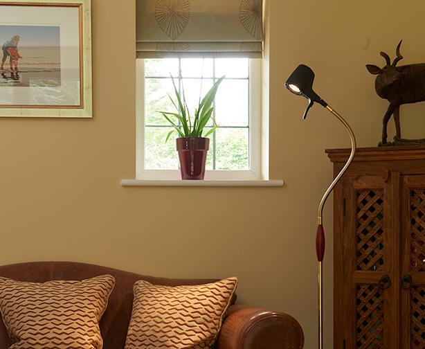 lounge lighting. High Definition Floor Lounge Lighting