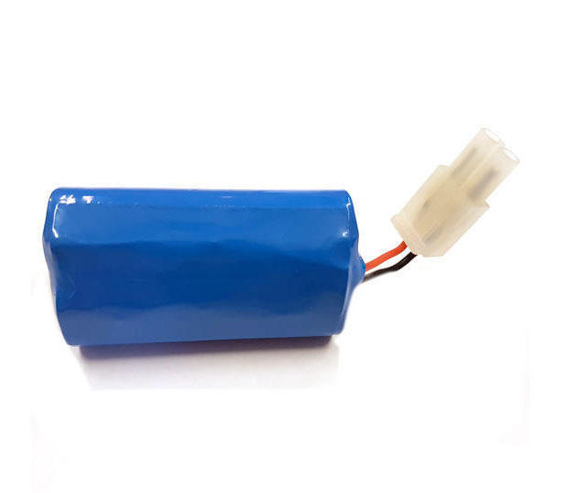 Spare: Alex Rechargeable Battery Pack