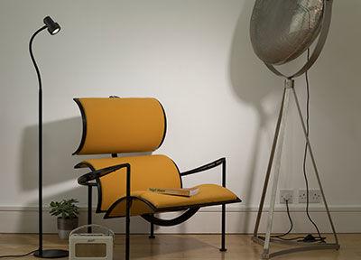 Cat-lounge-009