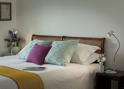 Cat-bed-009