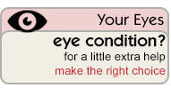 Side_promo_tile_banner_your_eyes_pink